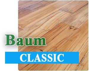 Baum Classic