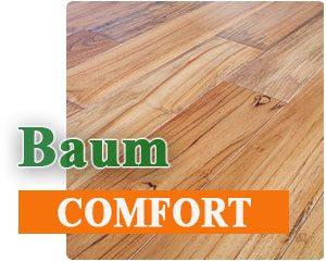 Baum Comfort