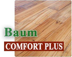 Baum Comfort Plus