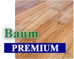 Baum Premium