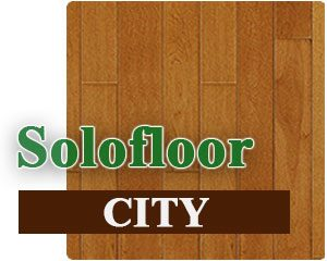 Solofloor City