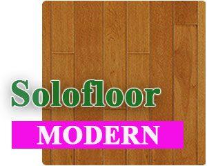 Solofloor Modern