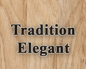 Tradition Elegant