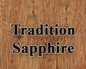 Tradition Sapphire