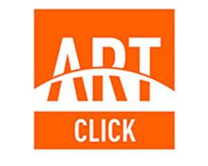 Art Click