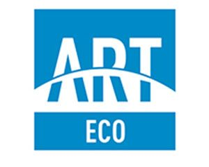 Eco Art Tile