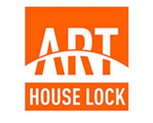 Art House Lock