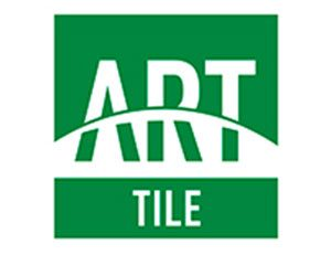 Art Tile 2.5 mm