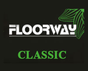 Floorway Classic