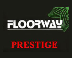 Floorway Prestige