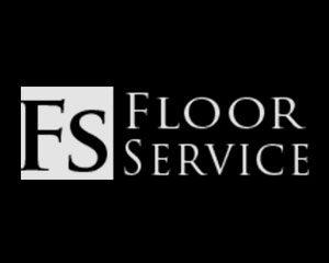 Floor Service