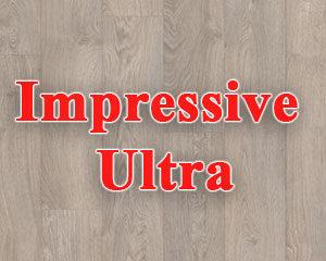 Impressive Ultra