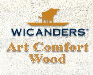 Art Comfort Wood