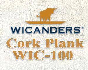 Cork Plank WIC-100