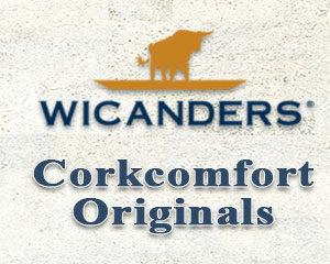 Corkcomfort Originals