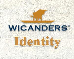 Identity WIC-100