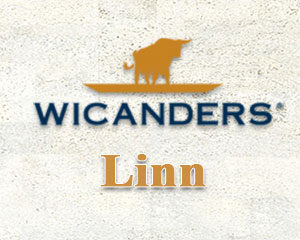 Linn WIC-100