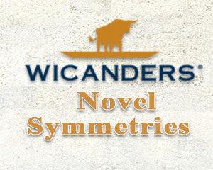 Novel Symmetries
