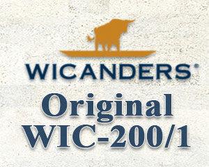 Original WIC-200/1