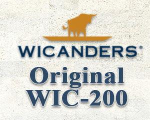 Original WIC-200