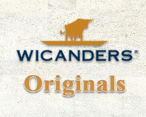 Originals WIC-100