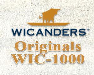 Originals WIC-1000