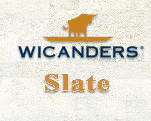 Slate WIC-100