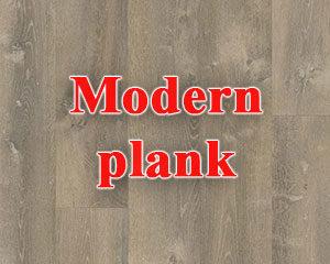 Modern Plank