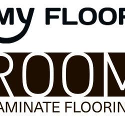 My Floor & Rooms