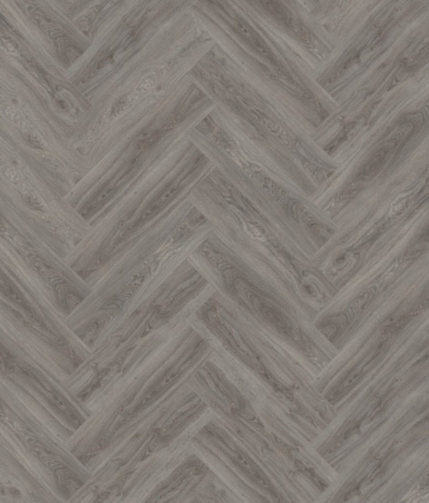 Blackjack Oak 22937 Parquetry1