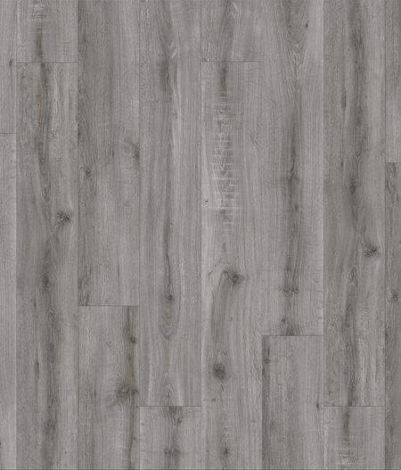 Brio Oak 22917