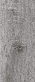 Brio Oak 22927