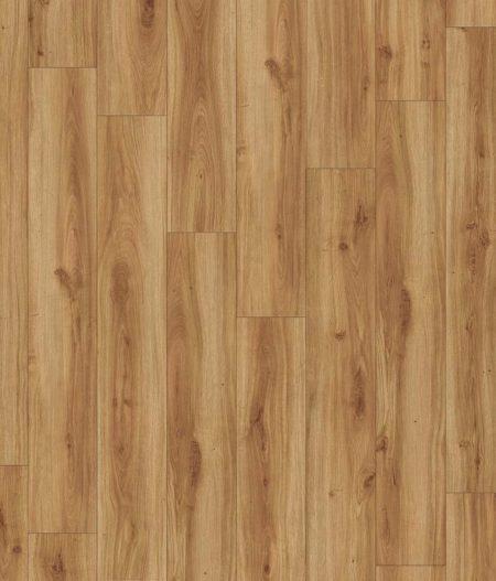Classic Oak 24235