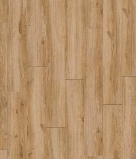 Classic Oak 24837