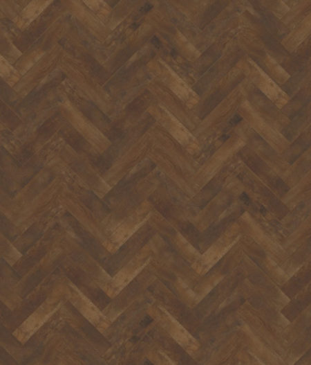 Country Oak 54880