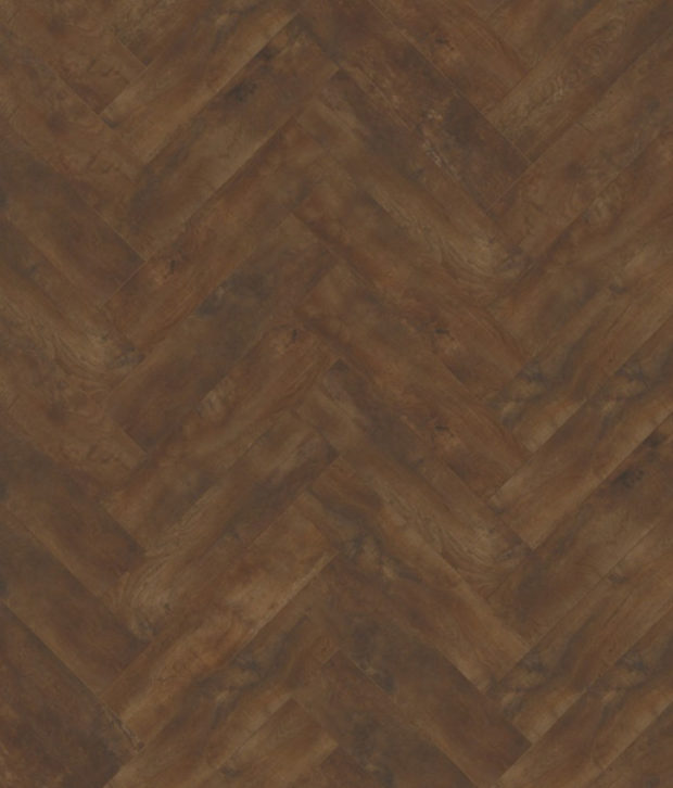 Country Oak 54880 Parquetry1