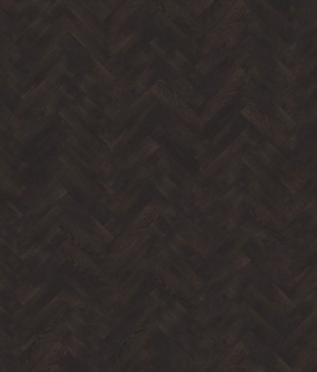 Country Oak 54991 Parquetry
