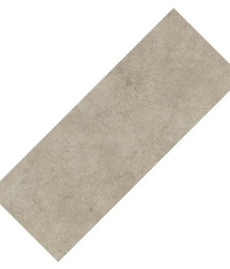 Jura Stone 46935