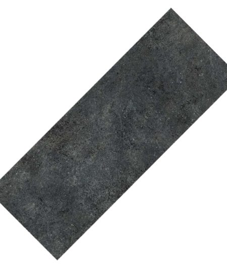 Jura Stone 46975