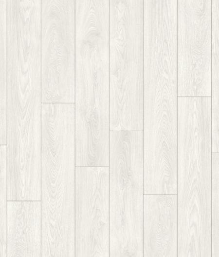 Laurel Oak 51102