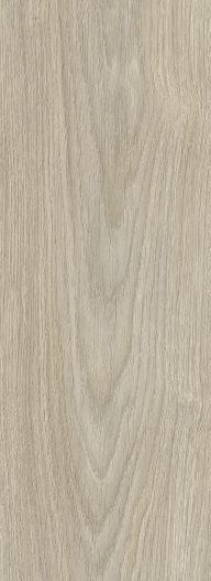 Laurel Oak 51222