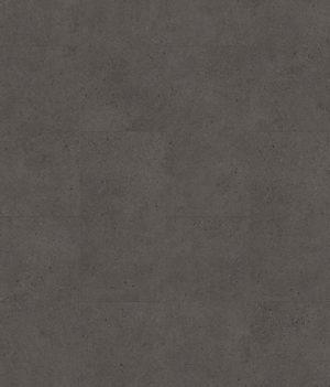 Кварцвиниловая плитка VENETIAN STONE