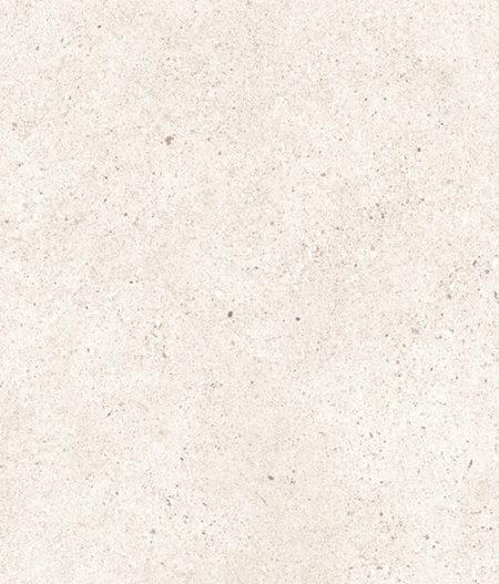 Venetian Stone 46111