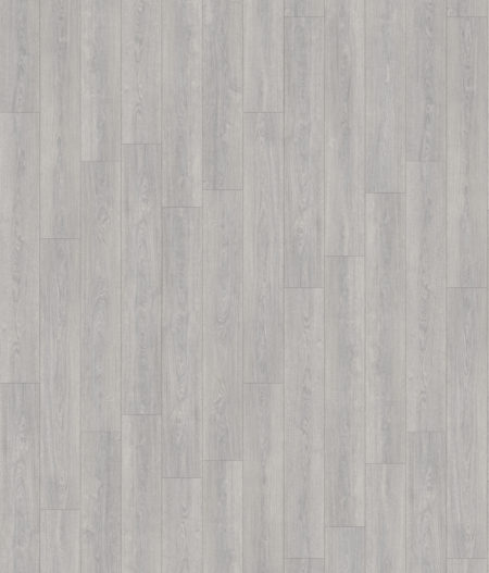 Verdon Oak 24236